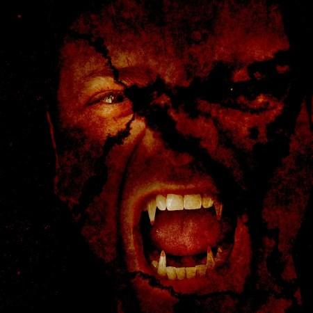 Quiz: The Dracula Quiz 3