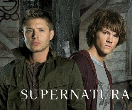 Supernatural: Season 1 3