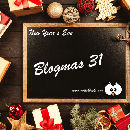 Blogmas 31: a history of New Year's celebrations 3