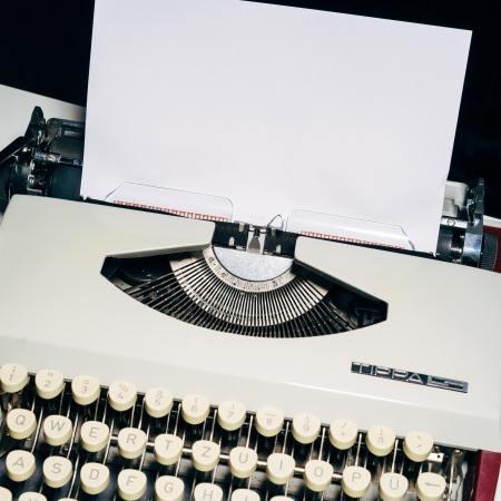 author pen name
