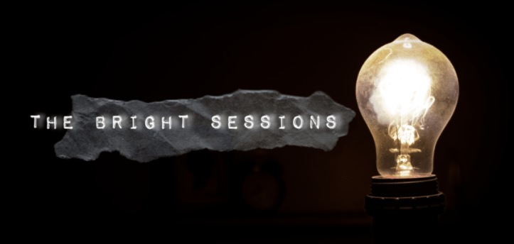 Podcast: The Bright Sessions 1