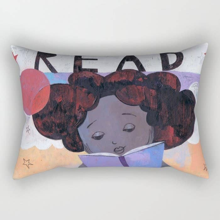 Bookish Mother's Day gifts 13