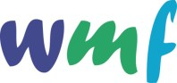 World-medical-fund-(WMF)-logo