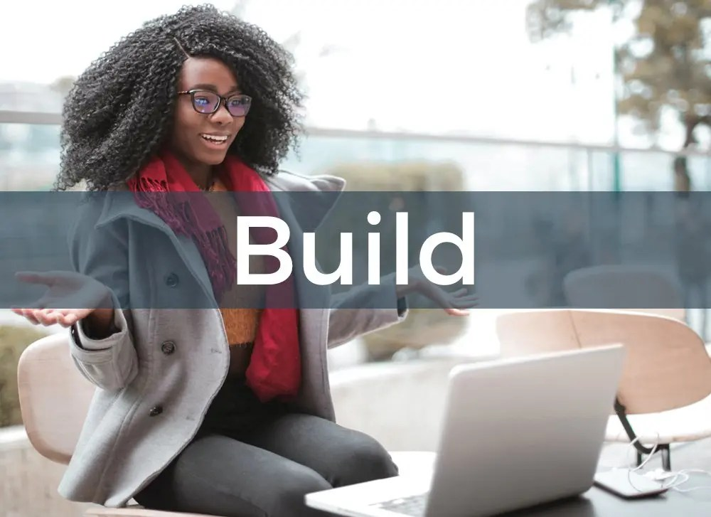 Build Your Business   Work With Us   OWLLytics