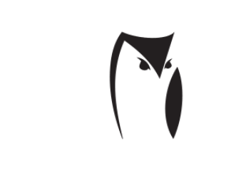 Owl Mountain Photography