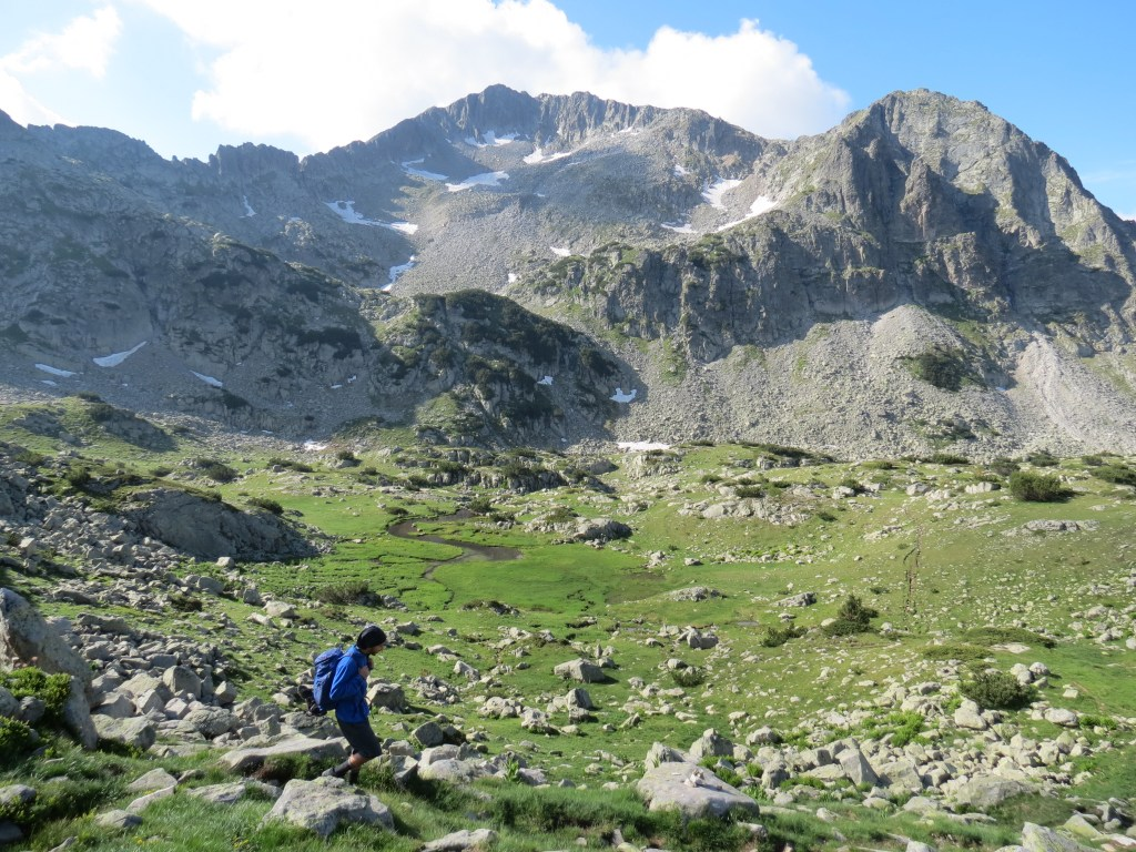 free-things-to-do-in-bulgaria-kamenitsa-peak