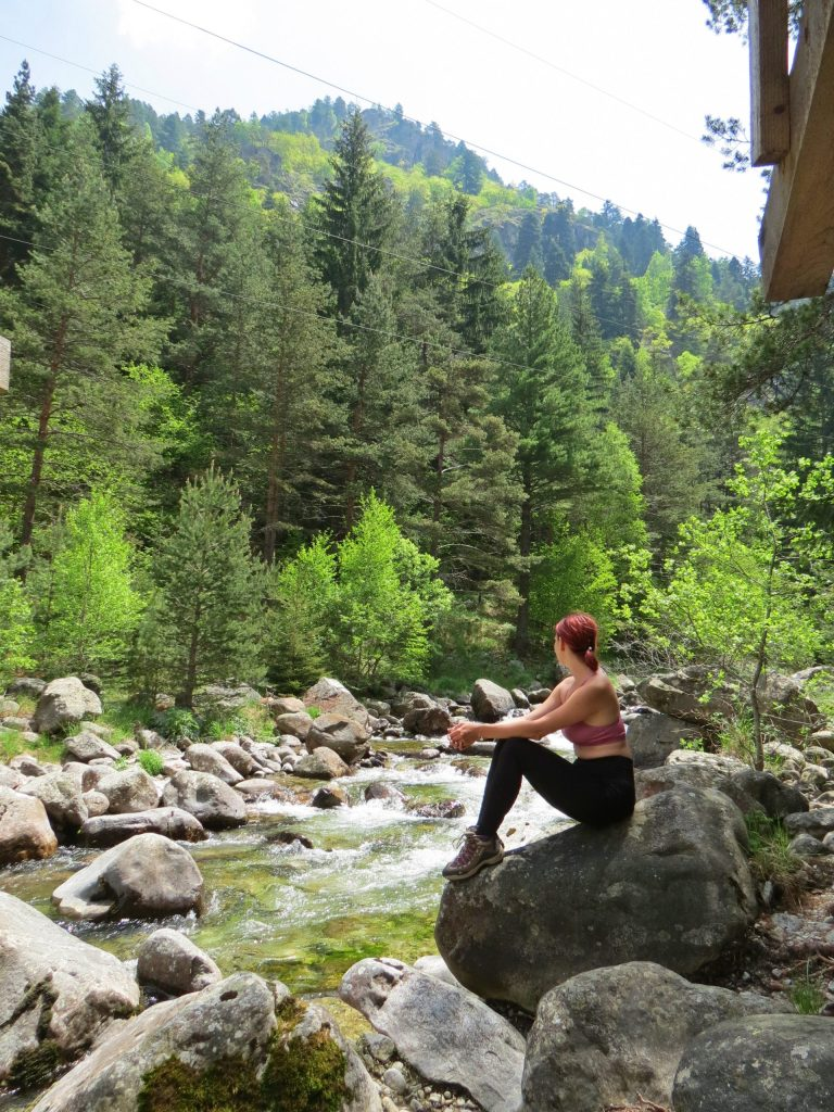 day-hikes-near-sofia-beli-iskar-eco-path