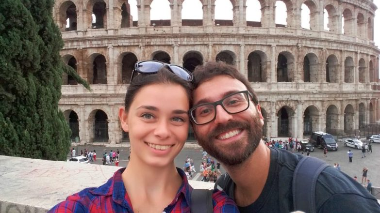 must have experiences in rome away from the tourist attractions