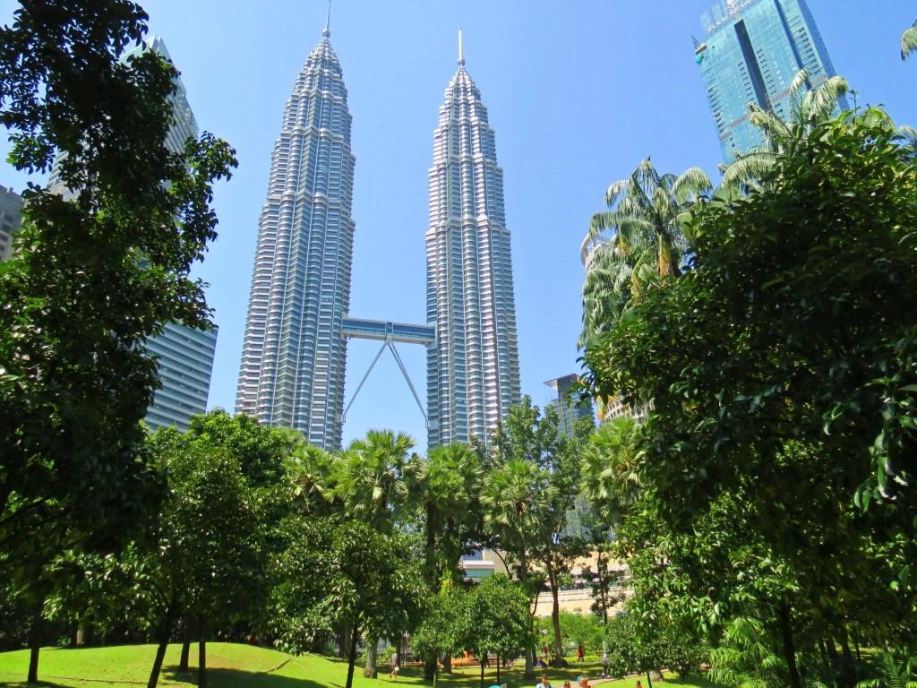 two-weeks-malaysia-itinerary