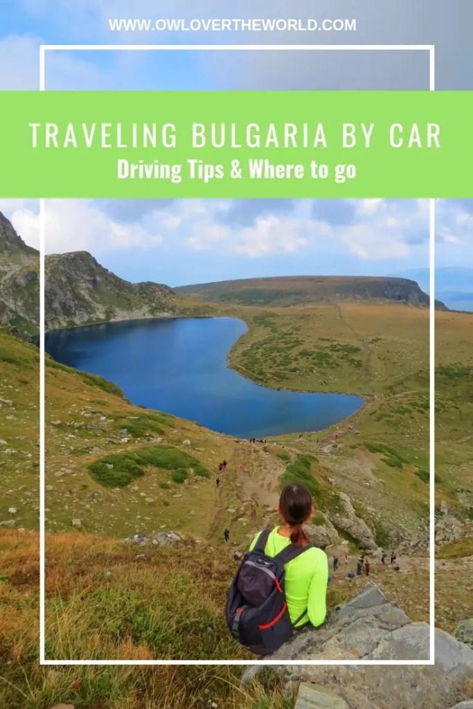 traveling-bulgaria-car