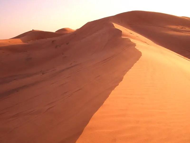 abu-dhabi-travel-inspiration-desert-safari
