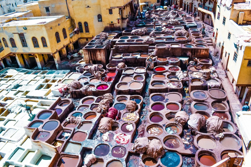 best-places-to-visit-in-north-africa-fes-morocco