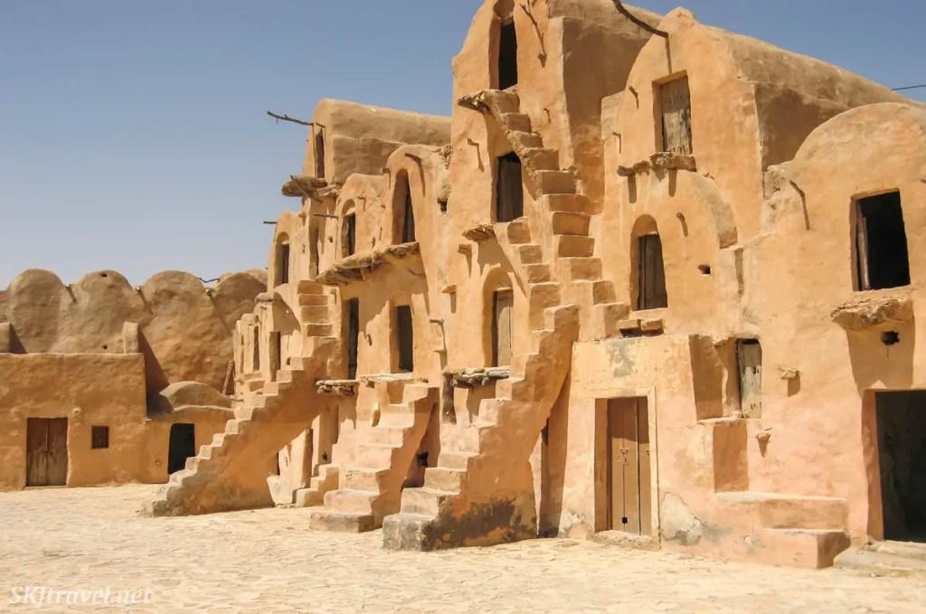 best-places-to-visit-in-north-africa-ksar-tunisia
