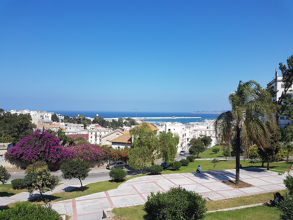 best-places-to-visit-in-north-africa-tangier-morocco