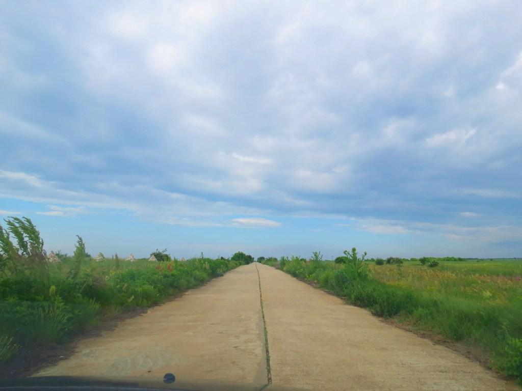 exploring bulgaria by car