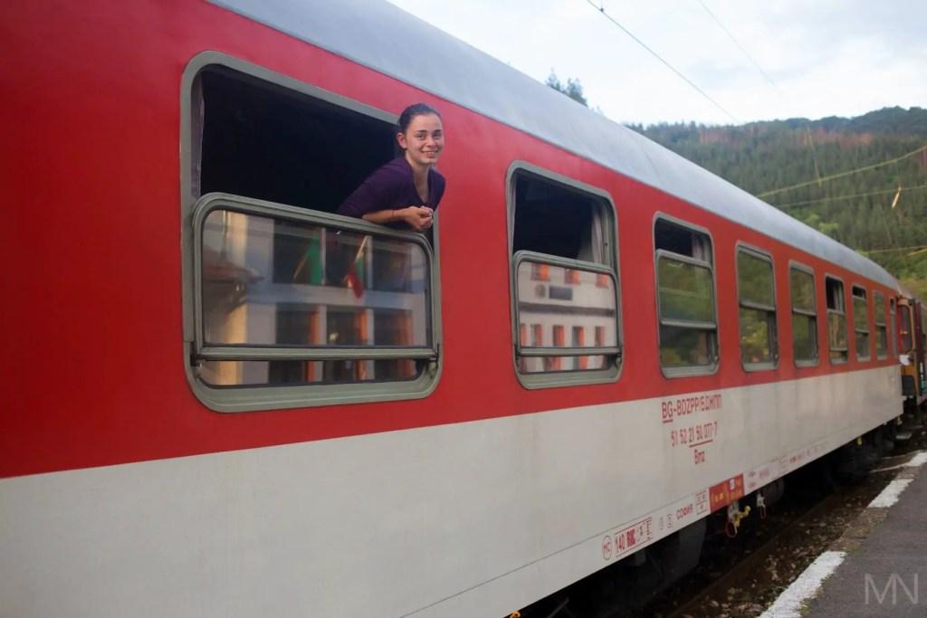 bulgaria travel tips