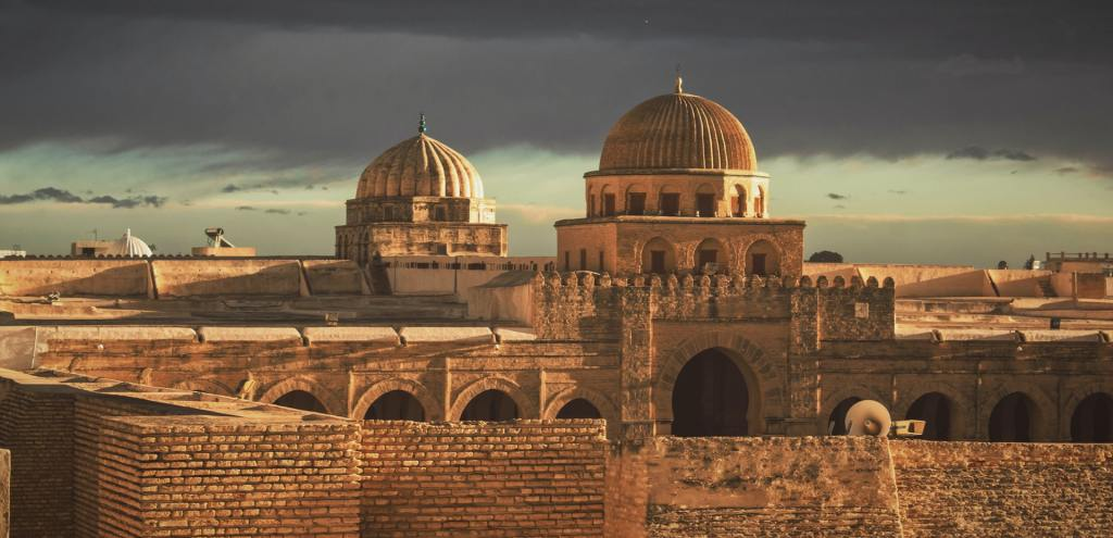 Know Before You Go: Traveling to Tunisia Safely in 2021