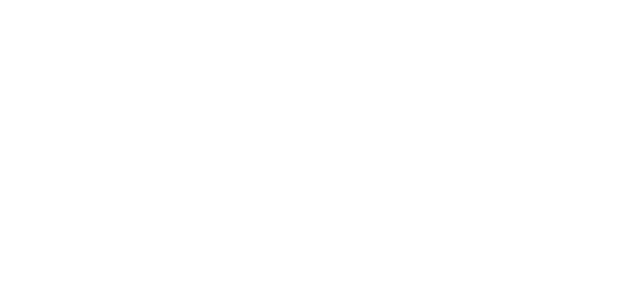 Owl Quill