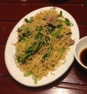 ベトナムのご飯