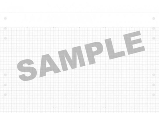 graph_paper2-01