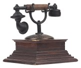 image from scriptsforschools-com- old Telephone