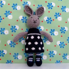bunny_floral7