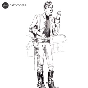 44_stylish beings_gary cooper_owlstation
