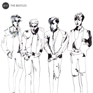 57_the beatles_owlstation