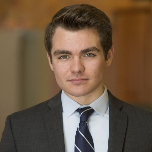 Nick Fuentes on Telegram after Twitter Ban? His official Channel Link.