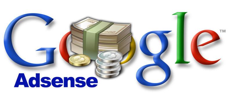 Реклама от Google AdSense: как повысить доход и не попасть под бан