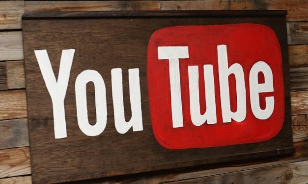 Продвижение видеоролика на YouTube канале: простые секреты успеха