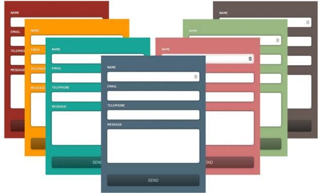 Кроме капчи: как защитить веб-форму, размещенную на сайте от спама