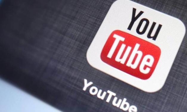 Всякому ли бизнесу нужен YouTube-канал