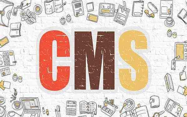 Система управления данными сайта: как правильно выбирать CMS (движок) под свои цели