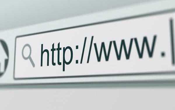 Составляем URL для новых страниц сайта