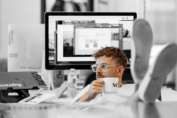 Три способа зарабатывать на онлайн-курсах (своих и чужих)