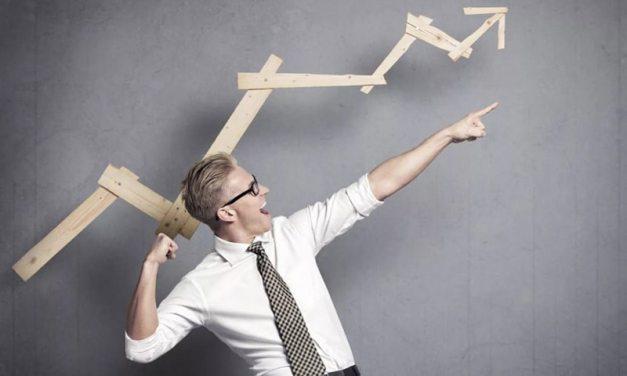 Много или мало: как оценить коммерческую эффективность работы сайта