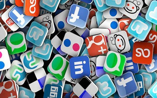 Социальная сеть для заработка в интернете: где лучше начинать