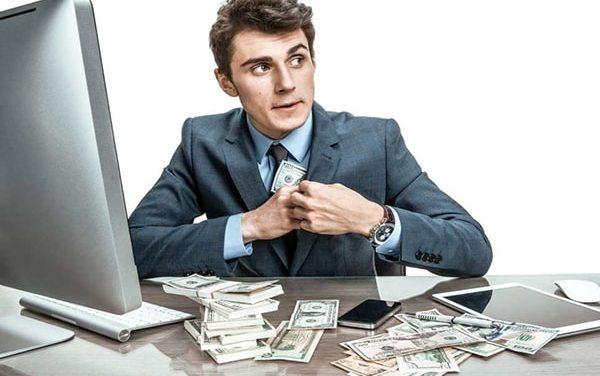 Фриланс и деньги: 2 ключевых финансовых вопроса