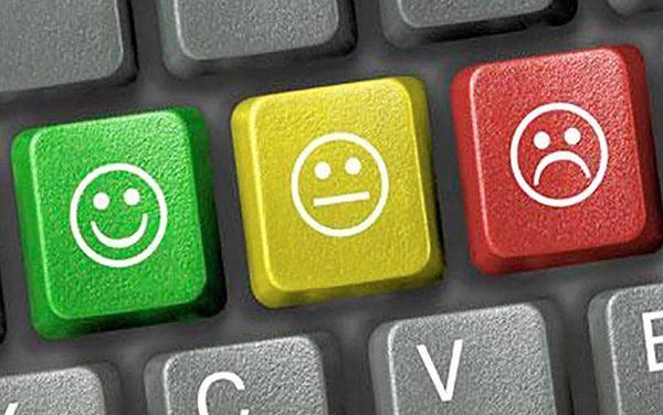 Неучтенный фактор: как отзывы помогают в продвижении страниц с карточками товаров