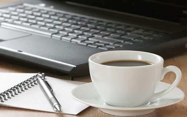 Дню фрилансера посвящается: как войти на рынок свободных заказов в интернете