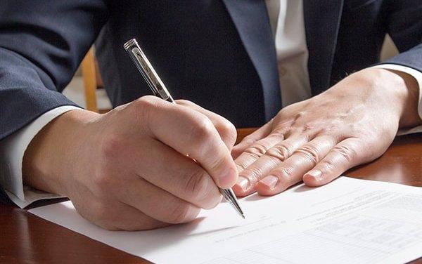 Договор с поставщиком-однодневкой: как доказать ФНС, что заказчик работал честно
