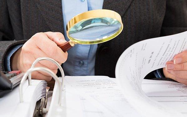 Возобновляются проверки налоговых служб: кто в зоне риска