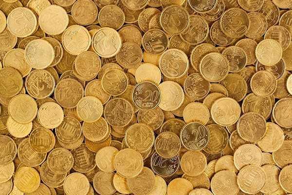 Сайты для заработка денег в интернете: работаем в команде