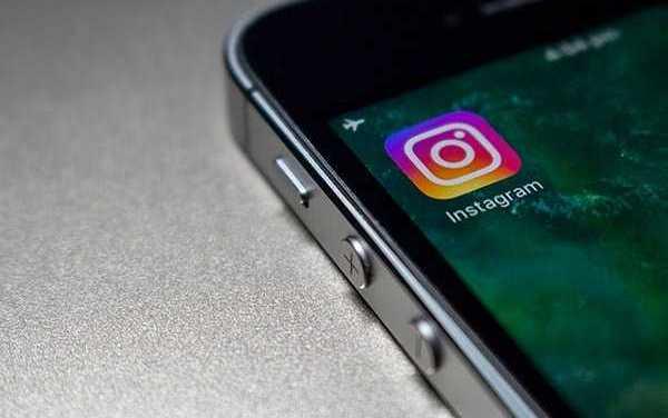 Три заблуждения об instagram, от которых пора, наконец, избавиться