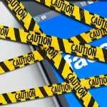 Блокировка рекламного кабинета в Facebook: чего не делать, что делать и как избежать