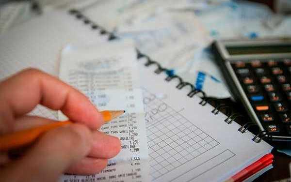 Налоговые льготы, доступные в 2021 году новичкам в малом бизнесе