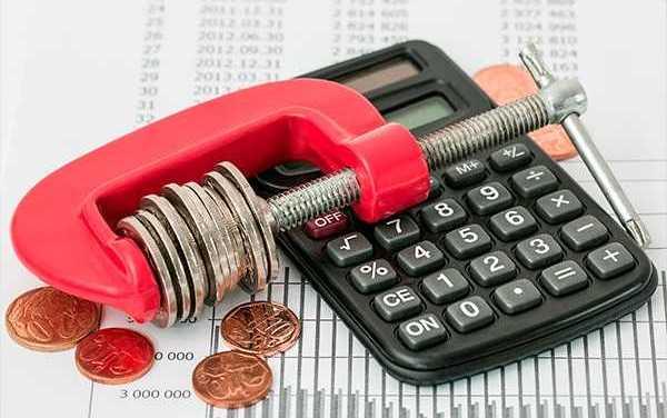 Совмещение налоговых режимов: как работать по системе «патент плюс»