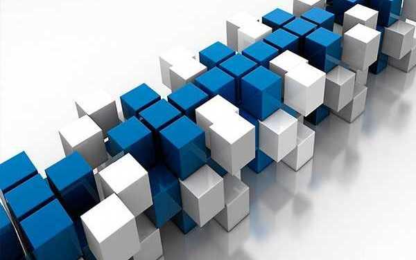 Структура сайта и ее влияние на продвижение: азбука разработчика