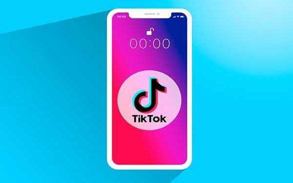 Пора готовиться к «нашествию» Tik Tok: новые перспективы для бизнеса